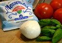 モッツァレラ・ディ・ヴァッカ (チーニョ)【パスタフィラータ/フレッシュチーズ/イタリア】