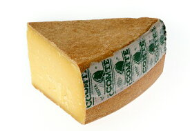 コンテAOP 6ヶ月熟成 90g【セミハードタイプチーズ/フランス】