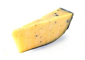 ゴーダ・トリュフ 90g【セミハードタイプチーズ/オランダ】