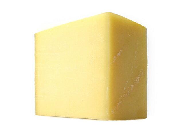 グリュイエールAOC 90g【セミハードタイプチーズ/スイス】