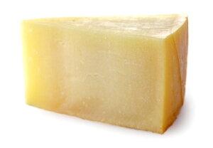 イディアサバルDOP 100g(不定貫)【ハードタイプチーズ/スペイン】