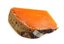 ミモレット 12ヶ月熟成 200g(不定貫)【ハードタイプチーズ/フランス】