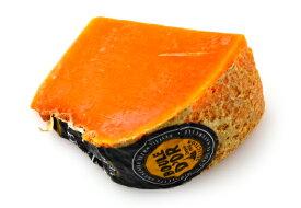 ミモレット 18ヶ月熟成 200g(不定貫)【ハードタイプチーズ/フランス】