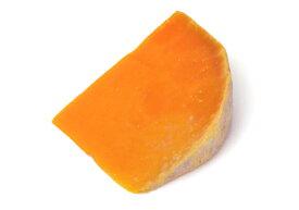 ミモレット 3ヶ月熟成 90g【セミハードチーズ/フランス】