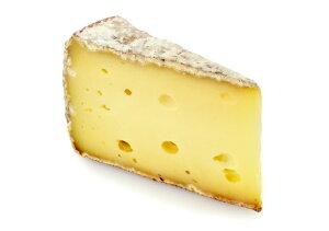 トム・ド・サヴォワ パカール社熟成 300g(不定貫)【セミハードタイプチーズ/フランス】