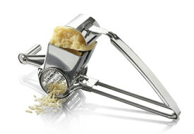 BOSKA(ボスカ社) ロータリーチーズグレーター