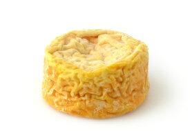 ラングルAOP【ウオッシュタイプチーズ/フランス】