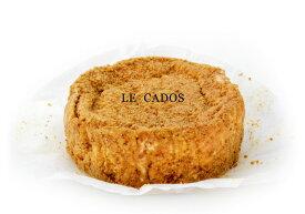 カドス【白カビタイプチーズ/フランス】