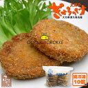太田のぎょろっけ 揚げ冷凍 60g×10個入 レンジOK 調理済 大分県 太田商店