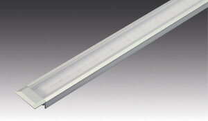 Hera LEDライト LED-IN-STICK-SF型 【LED-IN-STICK-SF-830-WW 電球色】