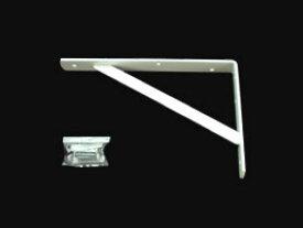 SOWA 白棚受 【WT2517H】 【補強材付き 耐荷重:70kg】