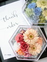 インテリア 雑貨 オシャレ おしゃれ 北欧 フラワー 花 花器 フラワーギフト 手づくり ハンドメイド プリザーブド ドラ…