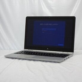 【マラソン期間限定 10%OFFクーポン】【中古】 中古パソコン ノートパソコン NEC VersaPro VK22TW-L PC-VK22TWEDL Core i5-5200U 2.2GHz メモリ4GB SATA500GB Windows10Home 15インチ フルHD 1年保証 【ECOぱそ】【ヤマダ ホールディングスグループ】