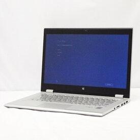 【マラソン期間限定 10%OFFクーポン】【サマーセール】【中古】 中古パソコン ノートパソコン NEC VersaPro VK22TN-L PC-VK22TNVEL Core i5-5200U 2.2GHz メモリ4GB SSD128GB Windows10Home 13インチ フルHD 1年保証 【ECOぱそ】【ヤマダ ホールディングスグループ】