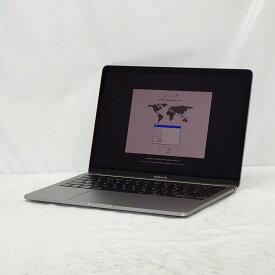 【10/15-17限定10%OFFクーポン】【秋の大感謝】【中古】中古パソコン ノートパソコン Apple MacBook Pro 2020 MXK52JA Core i5 1.4GHz メモリ8GB SSD512GB 13インチ Mac OS Catalina WQXGA WebCamera 1年保証【ヤマダ ホールディングスグループ】