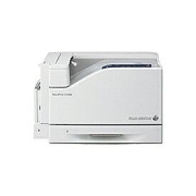 XEROX DocuPrint C3360 A3カラーレーザープリンタ