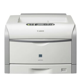 CANON LBP5910 A3カラーレーザープリンタ
