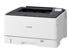 【長期欠品中】CANON LBP442 A3モノクロレーザープリンタ