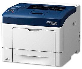 XEROX DocuPrint P450d A4モノクロレーザープリンタ