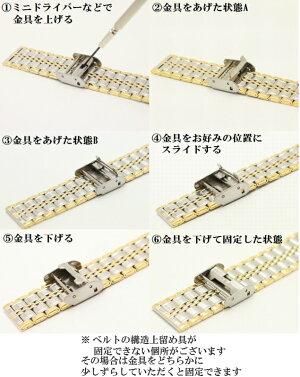 【アイザックバレンチノIzaxValentino】メンズ腕時計【天然ダイヤ】IVG-200-2シルバー[ビジネス][カジュアル][正規品][デザインウォッチ][本命][おしゃれ][ブランド]