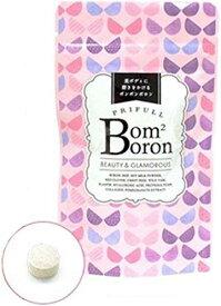 ボンボンボロン Bom2 Boron 120粒