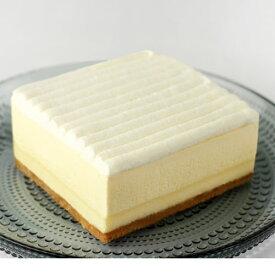 【ル・ソレイユ】【配送温度帯が異なる為、他のル・ソレイユ商品とはおまとめ配送できません】くらしきダブルチーズケーキ