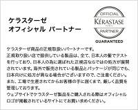 【正規取扱店】【ショッパープレゼント】【3,980円(税込)以上で送料無料(一部地域除く)】【リニューアル】ケラスターゼ(kerastase)シャンプーREレジスタンスバンドフォルス250mlシャンプーダメージヘア