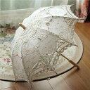 可愛い 日傘女優日傘レディース花嫁ブライダル傘踊り傘 和傘 長傘 唐傘 レース 大きいサイズ アウトドア用 軽量手作り…