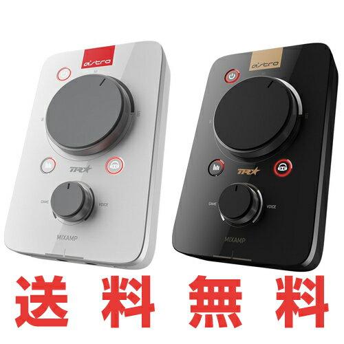 Astro Gaming MixAmp Pro TR for PS4 - Black ASTRO Gaming MixAmp Pro TR for Xbox One - White アストロ ゲーミング ミックスアンプ プロ TR 送料無料 並行輸入品 米国正規品【smtb-tk】