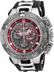 インビクタ 腕時計 Invicta17106 Men Jason Taylor Analog 50mm Watch海外お取り寄せ商品 米国正規商品 送料無料【smtb-tk】