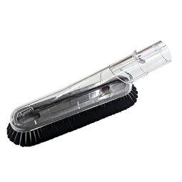 Dyson daison吸塵器美國正規的物品純正的軟體刷子工具Soft dusting brush(DC31,DC34,DC35,DC44,DC45,DC56,DC59,DC61,DC62,DC74,..
