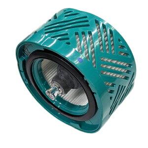 純正品 Dyson ダイソン ポストモーターフィルター 正規品 交換用フィルター V6 Mattress 専用 ポストフィルター Dyson V6 Hepa Pst Filter Assembly HH08COM 交換フィルター 後ろのフィルター 送料無料