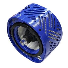 最安値に挑戦!純正品 Dyson ダイソン ポストモーターフィルター 正規品 交換用フィルター V6シリーズ専用 ポストフィルター Dyson V6 Hepa Pst Filter AssemblySV07 HH08MH SV09MH 交換フィルター 後ろのフィルター 送料無料