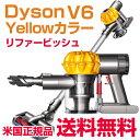 V6_y_re