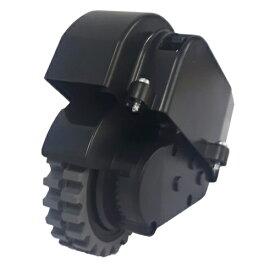 【ロボット掃除機 DEEBOT】ECOVACS エコバックス 純正 タイヤ 右(R) 交換用タイヤ 右(R) N79 N79T DN620 DN621 DN622 専用 送料無料