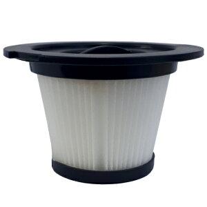 ≪MooSoo 純正≫ 最新型/改良型用 交換用 フィルター K17専用 17000Pa専用 HEPA フィルター 交換部品 交換用フィルター 水洗い可能 送料無料