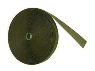 マジックテープ30mm・20mオス