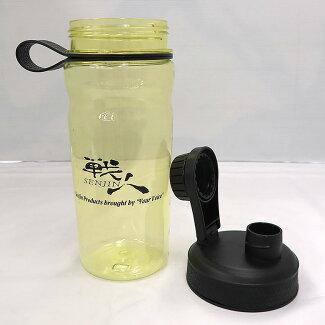 ウォーターボトル600ml