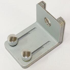 ミニ四駆ホイールカッティングツールV2小径ローハイト用(20mm)