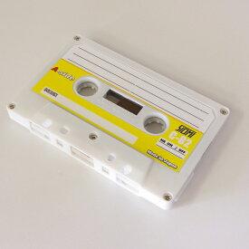 (C-82)日本製 カセットテープ 82分