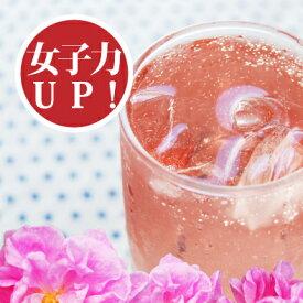 ※いまだけ価格!ダマスクローズ飲料250ml 36個セット【10P01Oct16】【RCP】