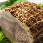 内子豚のハムとソーセージ5種セット【ギフト】【お中元】【お歳暮】【RCP】