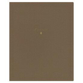 リ-フ立六切 クチバ 20冊入り写真台紙 記念写真 TAKENO 竹野株式会社 105-0005