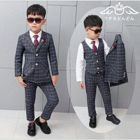 2d55234f6cb1b 男の子 スーツ 子供 スーツ キッズ 男の子 フォーマル スーツ フォーマルスーツ 男の子 おしゃれ フォーマル 男の子 子供スーツ