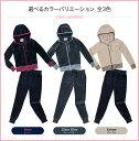 【安心の直営販売店】『model-style.net』 model-style Sauna Suit 3rd / モデルスタイル サウナスーツ サード【送料…