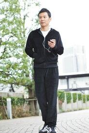 【安心の販売元直営店】SHOP-V model-style.homme sauna suit モデルスタイルオム サウナスーツ【送料・代引き手数料無料】