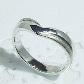 結婚指輪 マリッジリング ペアリング 女性用 Pt900 プラチナ 「5212LP」【送料無料】