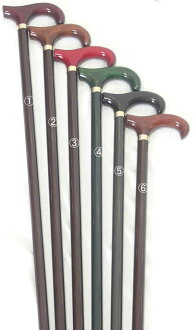Ultra lightweight carbon sticks (canes) Rakuten senior market