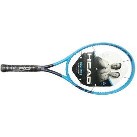 グラフィン 360 インスティンクト MP(Graphene 360 Instinct MP)【ヘッド HEAD テニスラケット】【230819 海外正規品】