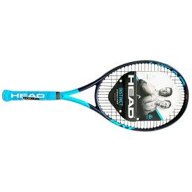 グラフィン 360 インスティンクト MP リバース(Graphene 360 Instinct MP Reverse)【ヘッド HEAD テニスラケット】【230919 海外正規品】